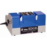 Afiladora de cuchillos EDGE X-TRA